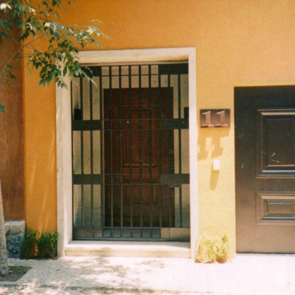 casa-mariscal-(2)