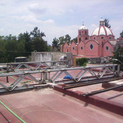 edificio-granjas-(1)