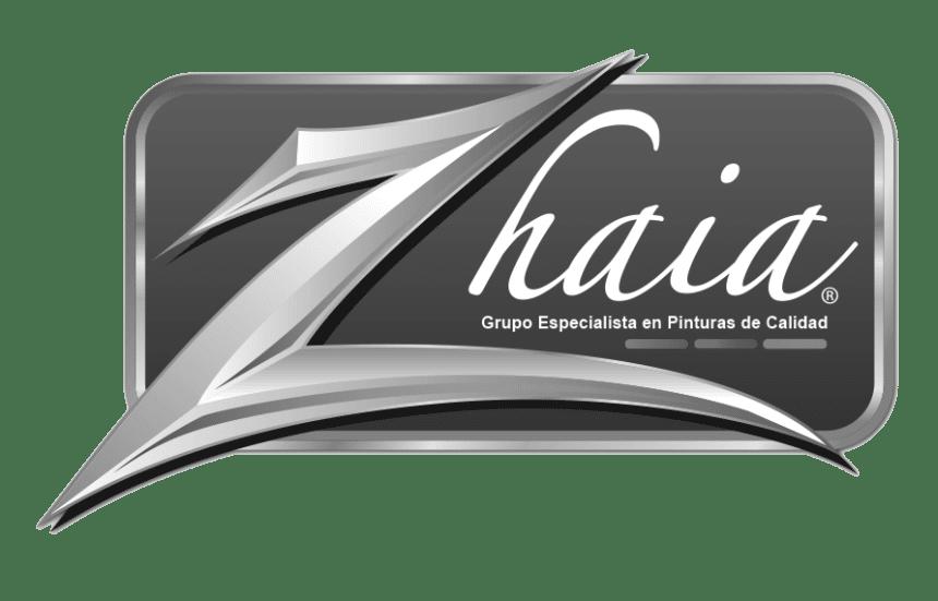 376-3760143_zhaia-pinturas-zhaia-logo-hd-png-download
