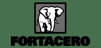 Fortacero-logotipo