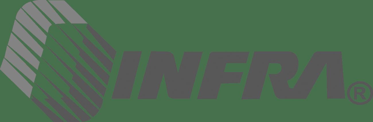infra-logo