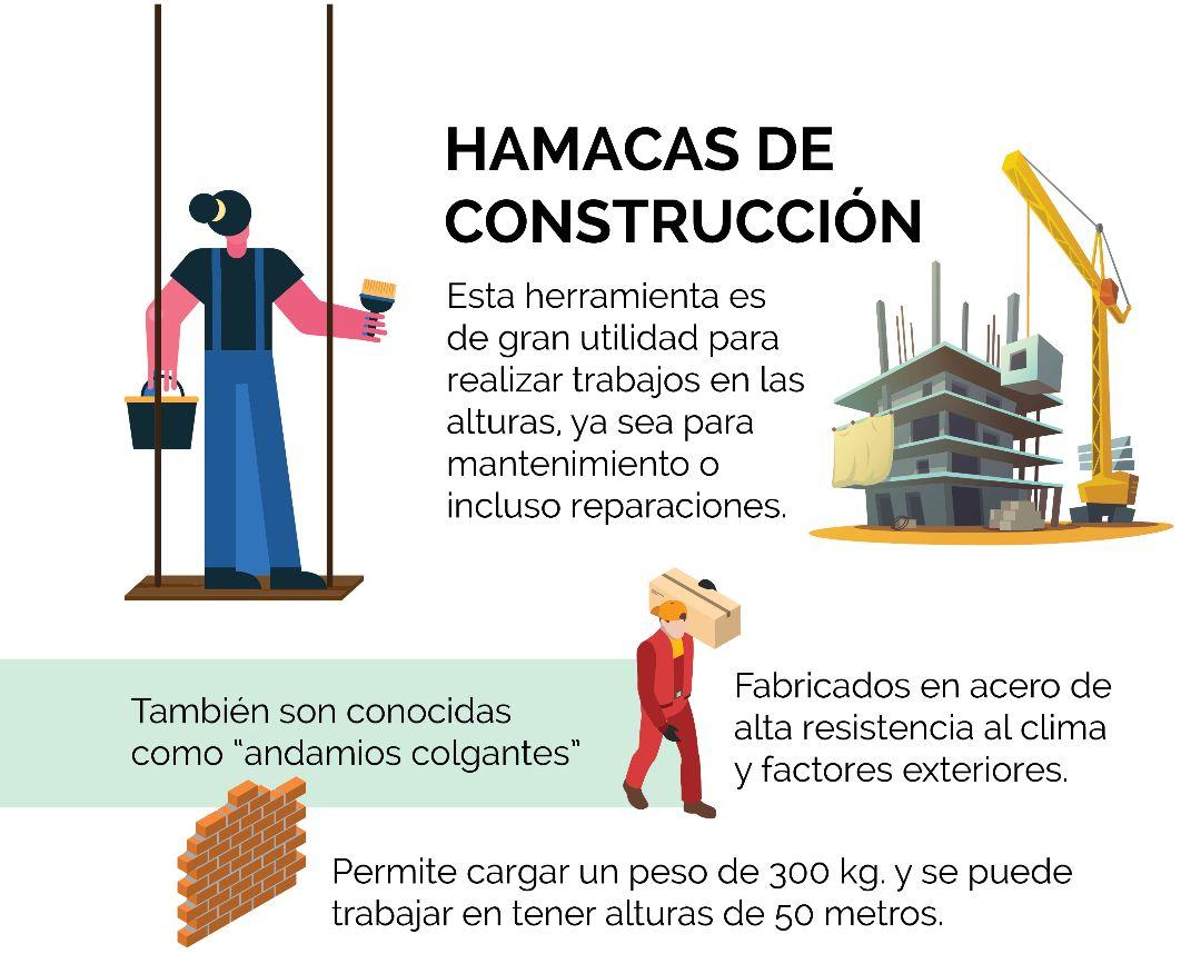 hamacas-para-construccion