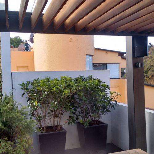 casa-fresnos-(2)