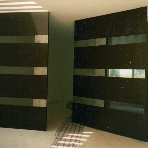 casa-fuentes-(2)