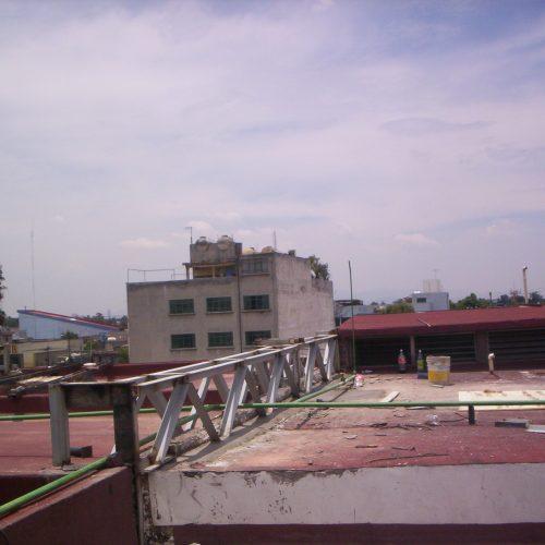 edificio-granjas-(2)