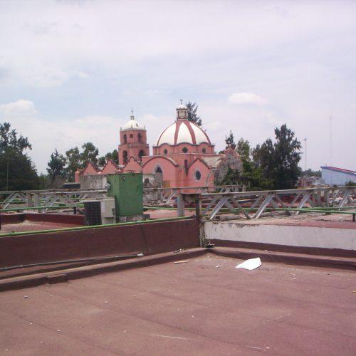 edificio-granjas-(3)