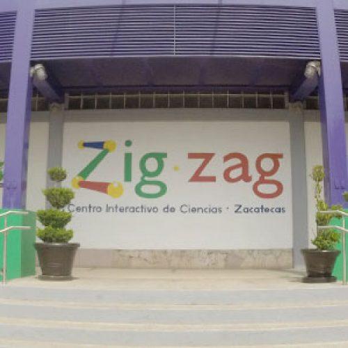 zig-zag-(2)